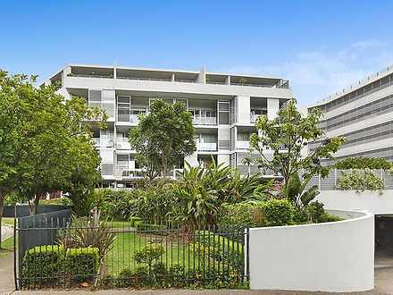 15/2-4 Gubbuteh Road, Little Bay 2036, NSW Apartment Photo
