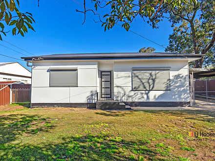140 Carpenter Street, Colyton 2760, NSW House Photo