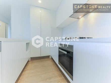 C309/1 Allengrove Crescent, North Ryde 2113, NSW Apartment Photo