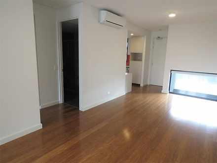 118/99 Palmerston Street, Perth 6000, WA Unit Photo