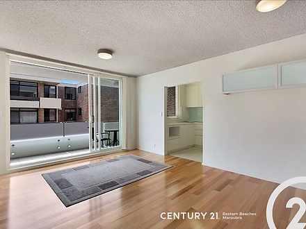 10/83 Broome Street, Maroubra 2035, NSW Apartment Photo