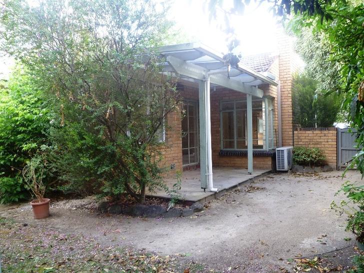 375 Belmore Road, Balwyn North 3104, VIC House Photo