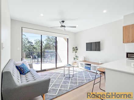 8/43 Grantham Street, Riverstone 2765, NSW Apartment Photo