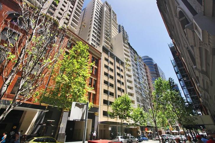 121/361-363 Kent Street, Sydney 2000, NSW Apartment Photo