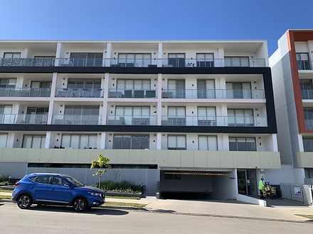 G04/4A Isla Street, Schofields 2762, NSW Unit Photo