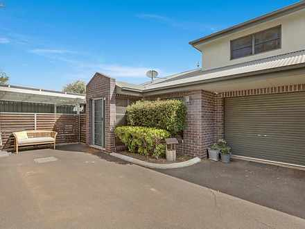 2/1A Lae Avenue, Tamworth 2340, NSW House Photo