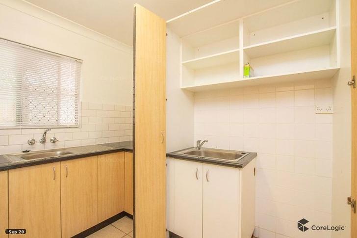 1/347 Lake Street, Cairns North 4870, QLD Apartment Photo