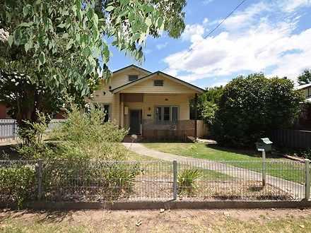 789 Frauenfelder Street, North Albury 2640, NSW House Photo