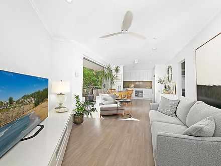 5/1 Frances Street, Randwick 2031, NSW Apartment Photo