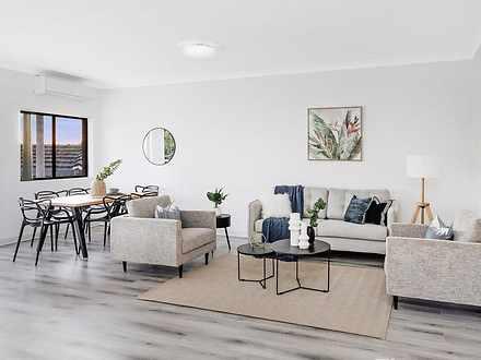 7 Charleston Street, Earlwood 2206, NSW House Photo