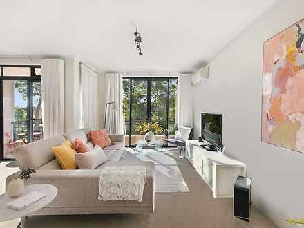 48/240 Ben Boyd Road, Cremorne 2090, NSW Apartment Photo