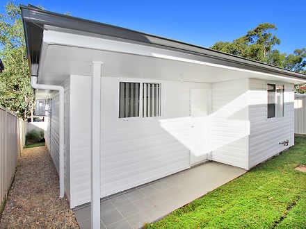 11A Northumberland Street, Blacktown 2148, NSW House Photo