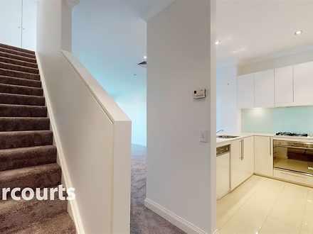 3.04/26 Parkside Crescent, Campbelltown 2560, NSW Apartment Photo
