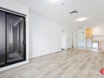 1812/250 Elizabeth Street, Melbourne 3000, VIC Apartment Photo