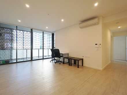 533/1B Burroway Road, Wentworth Point 2127, NSW Apartment Photo