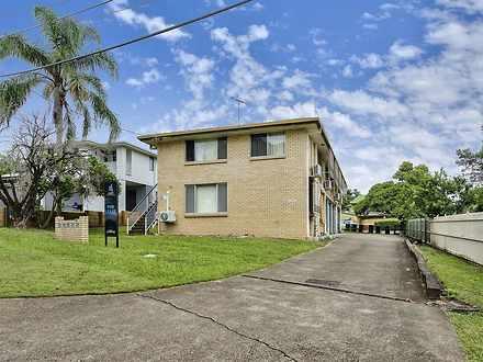 4/22 Prince Street, Gaythorne 4051, QLD Unit Photo