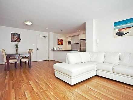 16/69 Milligan Street, Perth 6000, WA Apartment Photo