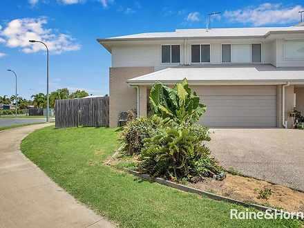 1/1 Huron Crescent, Andergrove 4740, QLD House Photo