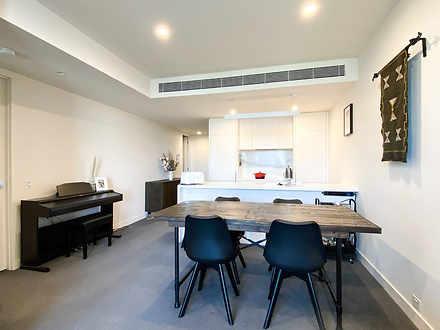 622/555 St Kilda Road, Melbourne 3004, VIC Apartment Photo