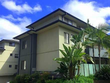 26/7-9 Regentville Road, Penrith 2750, NSW Apartment Photo