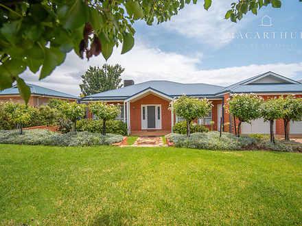 2 Ulandra Place, Estella 2650, NSW House Photo