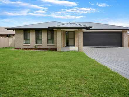 146 Mataram Road, Woongarrah 2259, NSW House Photo