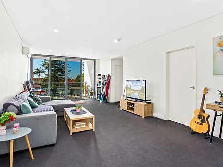 12/61 Keira Street, Wollongong 2500, NSW Apartment Photo