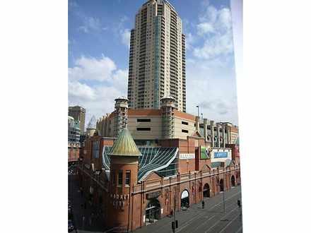 1802/2 Quay Street, Haymarket 2000, NSW Apartment Photo
