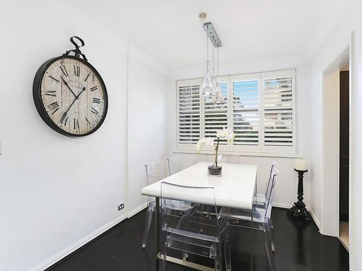2/9-13 Hampden Avenue, Cremorne 2090, NSW Apartment Photo