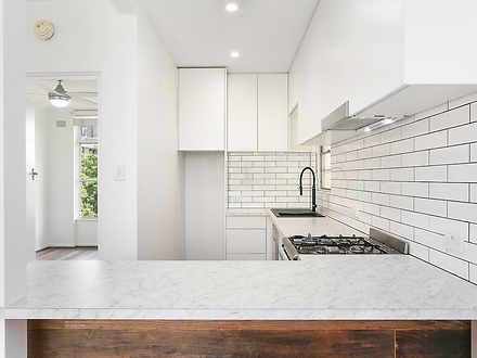 18/8 Rangers Road, Cremorne 2090, NSW Apartment Photo