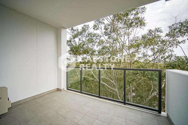 802/137 Herring Road, Macquarie Park 2113, NSW Apartment Photo