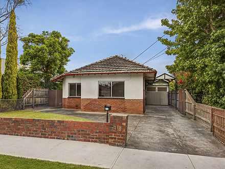 23 Glenora Avenue, Coburg 3058, VIC House Photo