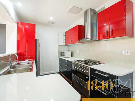 15 Pope Street, Newton 5074, SA House Photo