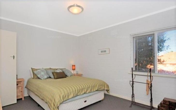 4/57 Bay View Terrace, Claremont 6010, WA Apartment Photo