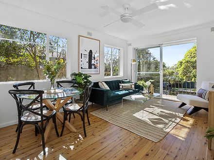 1/11 Cormack Street, Balgowlah 2093, NSW Apartment Photo