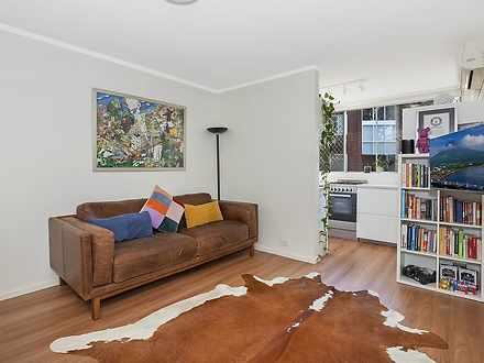 2/60 Arthur Street, Marrickville 2204, NSW Unit Photo