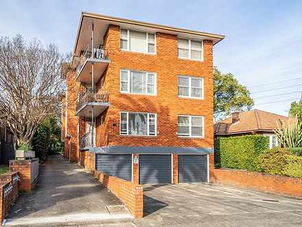 8/66 Victoria Street, Ashfield 2131, NSW Apartment Photo