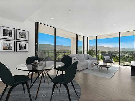 36/24 Flinders Street, Wollongong 2500, NSW Apartment Photo