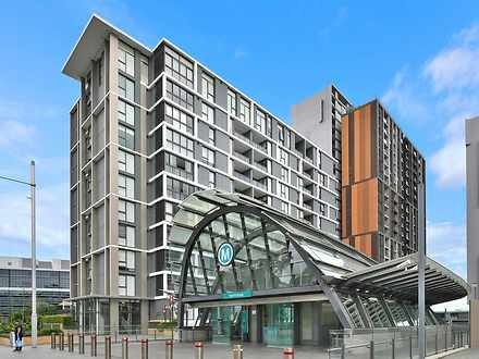 B1110/9 Delhi Road, North Ryde 2113, NSW Apartment Photo