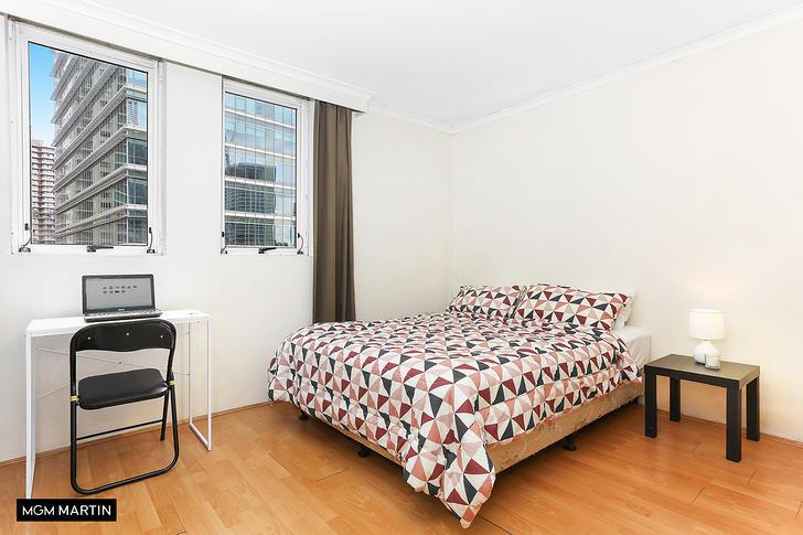 274/569 George Street, Sydney 2000, NSW Apartment Photo