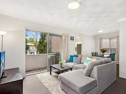2/11-13 Blenheim Street, Randwick 2031, NSW Apartment Photo