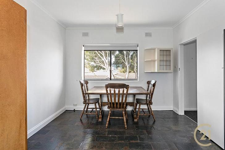 3 Victoria Street, Glanville 5015, SA Duplex_semi Photo