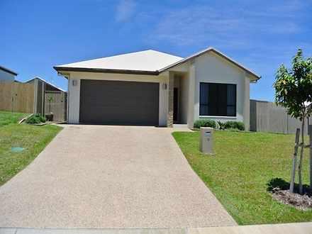 13 Baird Court, Bushland Beach 4818, QLD House Photo