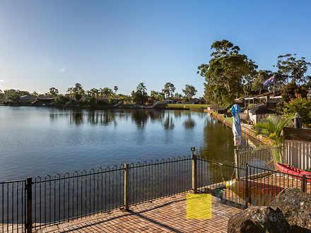 2/25 Kangaroo Avenue, Coombabah 4216, QLD Duplex_semi Photo