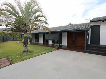 62 Numeralla Avenue, Ashmore 4214, QLD House Photo