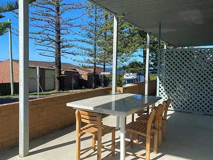 4/3 Twentieth Avenue, Sawtell 2452, NSW Unit Photo