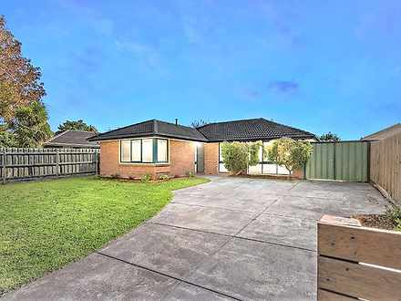 9 Bourke Road, Oakleigh South 3167, VIC House Photo