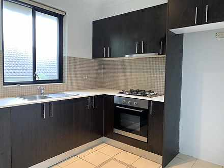 10/48 Kennedy Street, Kingsford 2032, NSW Apartment Photo