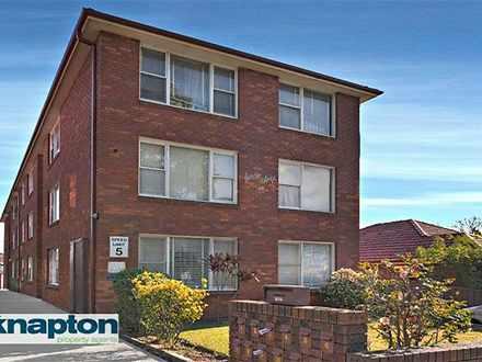 2/73 Croydon Street, Lakemba 2195, NSW Unit Photo