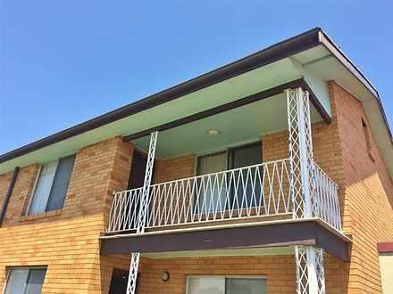 2/20 George Street, Branxton 2335, NSW Apartment Photo